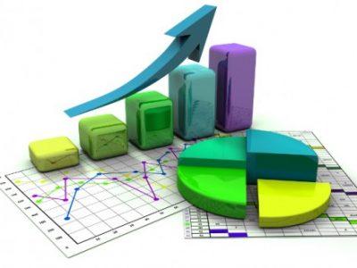 estrategia_de_vendas